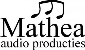 logo Mathea